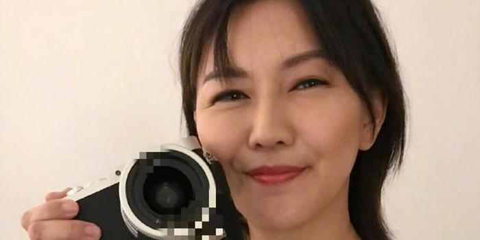 孫燕姿曝新歌紀念出道19年 嗓音慵懶惹網友期待