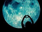 有腔有调 | 这些艺术品美不美?TA的名字叫月亮!