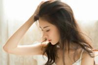 拒絕生理期暗瘡粉刺大爆發!你需要善用28天神奇護膚周期