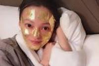 凍齡女神你愛誰?39歲高圓圓37歲張韶涵還是44歲賈靜雯