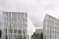CHANEL新總部大樓揭幕 老牌奢侈品如何在數字時代突出重圍