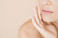 如何避免化妝顯臟?看這篇就夠了