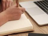 最貼心的的雙十一必敗清單歡迎抄作業