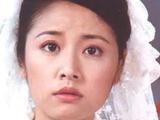 情深深雨濛濛的女主角用的到底是哪款睫毛膏?