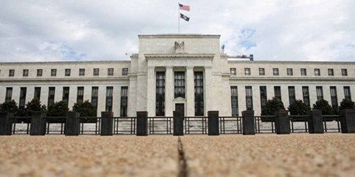 瑞銀:降息不會推動美股走強 美聯儲降息已不起作用