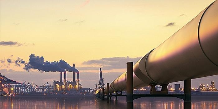 快訊:布倫特原油日內漲幅達3.0% 報70.66美元/桶