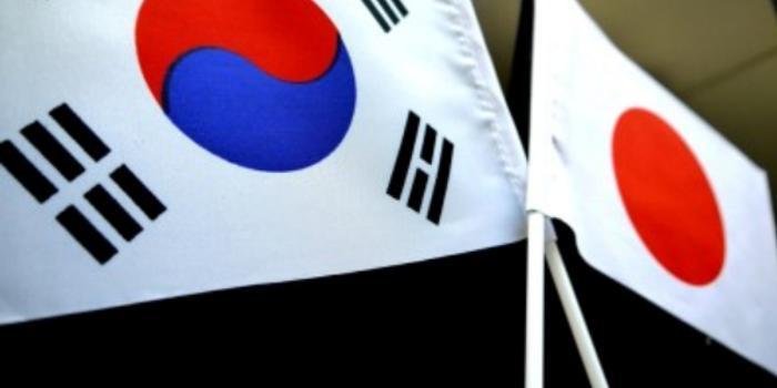 如何打麻將_韓媒:韓被刪除出日本白名單將如何影響半導體行業?