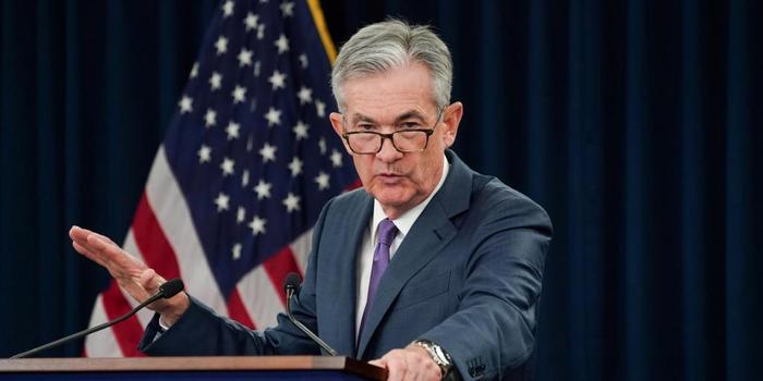 中金宏觀:預計美聯儲將在今年4季度再降息25bps