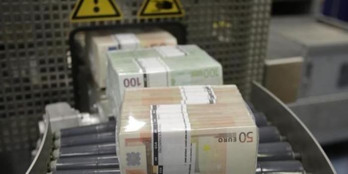 邦达亚洲:美联储准期降息25基点 美元指数小幅收跌