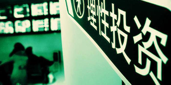 股市風控日報:特斯拉被指涉嫌欺騙 三行業預警