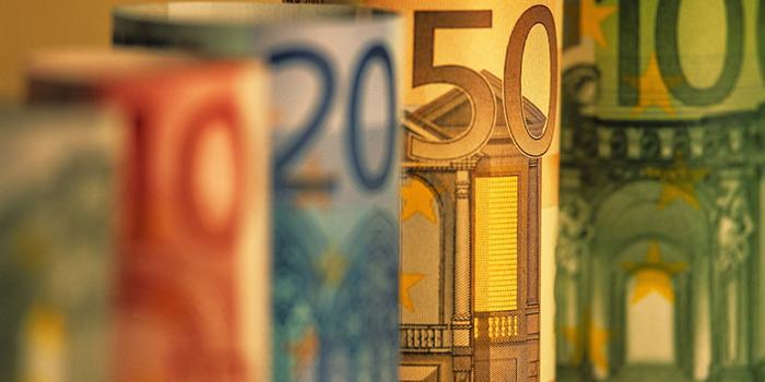 邦達亞洲:美聯儲官員發表鴿派言論 美元指數小幅回落