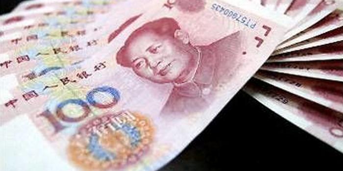 逾200家企業市場化債轉股簽約2.4萬億 規模將擴大