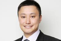 WeLab龍沛智:希望推出虛擬銀行 進入新的東南亞市場