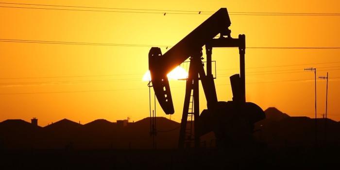 若沙特局勢惡化 韓國將考慮釋放戰略石油儲備