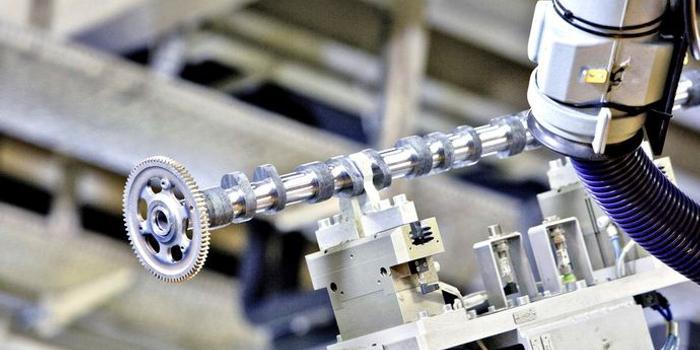 12月規模以上工業增加值年率前瞻:料將小幅回落