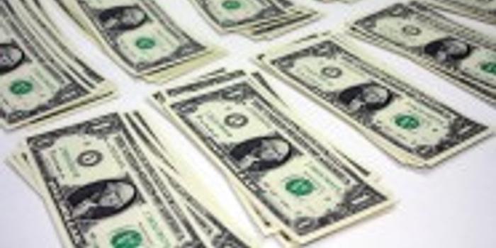 李鼎緣:黃金還會漲嗎 日內金價行情走勢分析操作建議