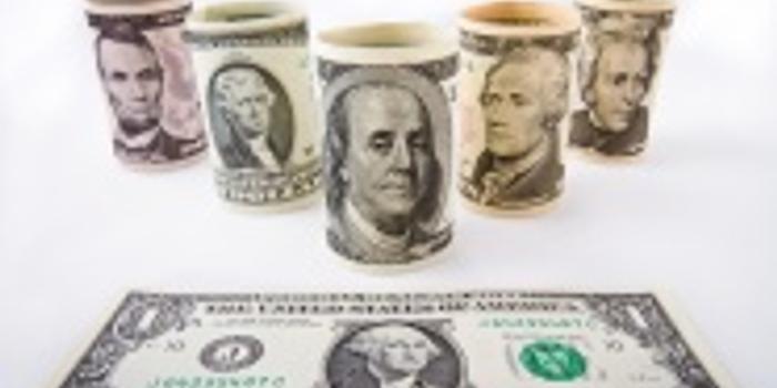 牛匯:特朗普強調現階段中美難達貿協議 銀價持穩