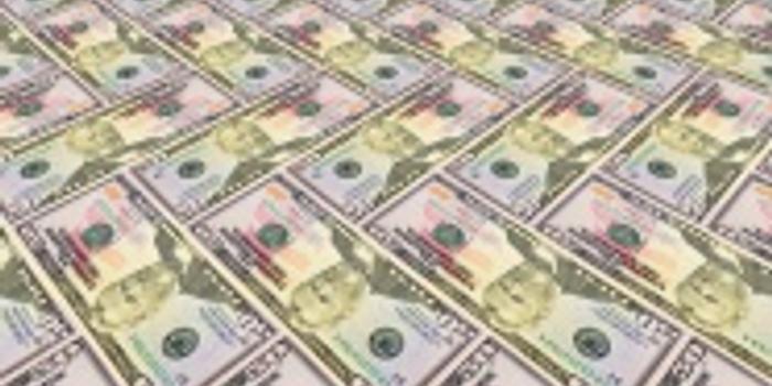 田洪良:市場上風險情緒繼續改善 美元延續回落走勢