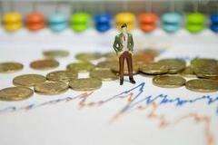 廣東首推18條中小企業金融支持政策 融資杠桿提至5倍