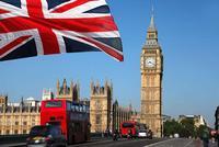 英國脫歐紀念金幣售罄 限量發行1500枚