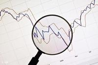 快讯:创指跌逾1% 中字头股票涨幅居前