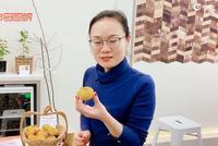 視頻|達沃斯展出瑞士最古老蘋果,來自中國天山