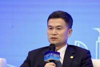 方星海:中國不存在流動性陷阱 A股融資功能改善
