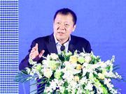 招行趙駒:境外并購的方式要根據具體情況進行調整