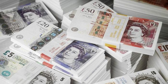 國家開發銀行公開發行首筆英鎊債 采用單一債項評級