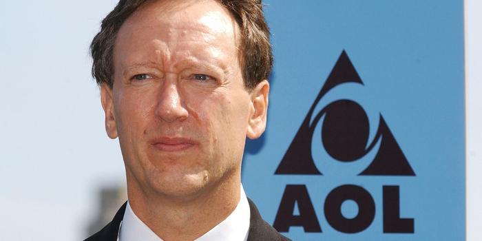 前AOL CEO稱曾協商收購YouTube和Facebook股份