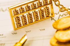 銀保監會:持續加大對疫情防控相關領域金融支持