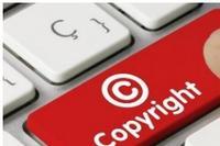 光明日報:區塊鏈技術可成為版權保護的防火墻
