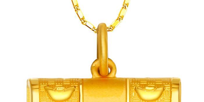 李瑞霖:黃金能否上破1550 黃金原油走勢分析操作建議