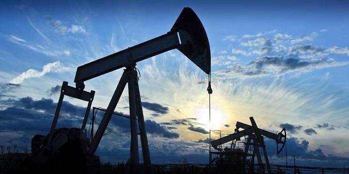 原油市場運行不確定性因素較多 多機構提醒投資風險