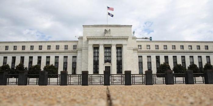 海通證券:美聯儲如期降息25個基點 翹首以待A股表現