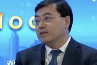 潘剛:國家大力支持民營企業 我們實實在在的有獲得感