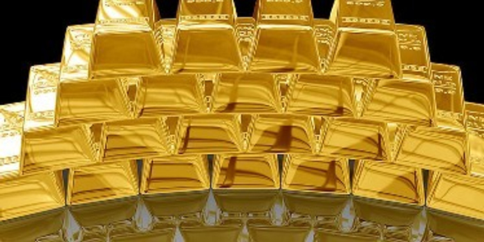 汪銥珃:黃金原油日內走勢分析及操作