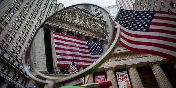 美聯儲官員利率政策觀點不一 持續寬松或令通脹走高