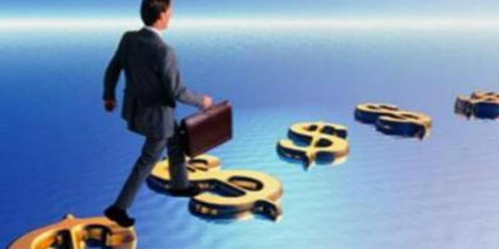 亞洲金融10月9日耗資218.4萬港元回購52萬股
