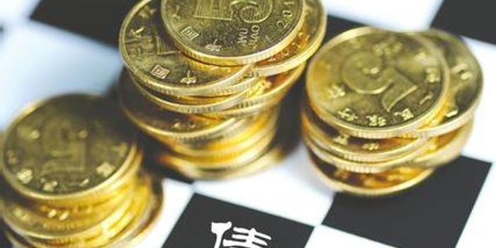 市場化法治化債轉股有望增量擴面提質!