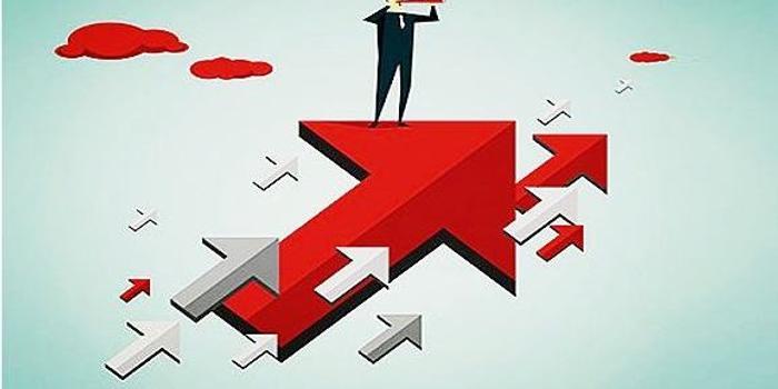 中國飛鶴午后再度大漲10% 沽空以來股價累計暴漲42%