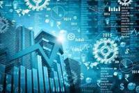 東北證券:風險偏好回落 關注低估值周期