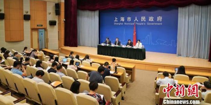 """雙色球ac值計算器_超1/3戶籍人口為老年人 上海多舉迎接""""養老趕考"""""""