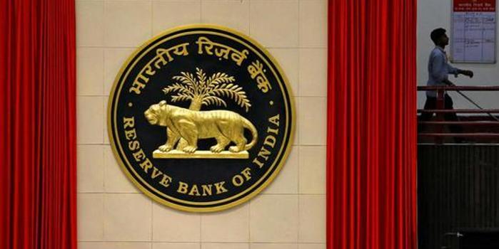 印度央行即將迎來第六次降息 卻仍無法治愈經濟弊病