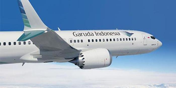 印尼鷹航欲取消波音737MAX訂單 但取消沒那么容易