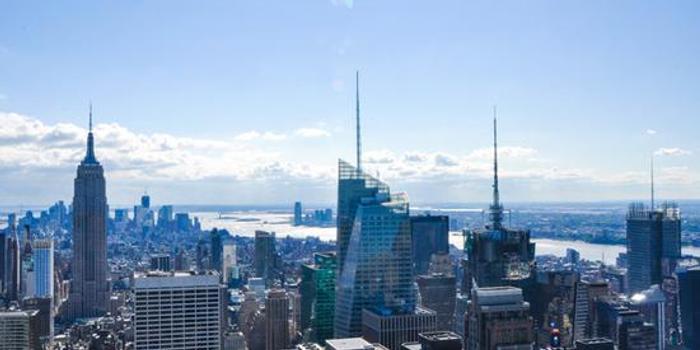美國9月Markit服務業PMI降至49.1創十年新低