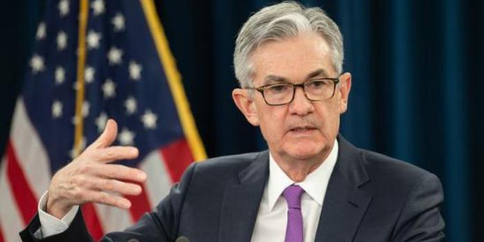 高盛表示美聯儲可能很快就會讓通脹比平常略高一些