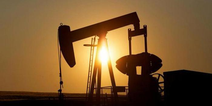 IEA月報:預計油市第二季將轉為小幅短缺