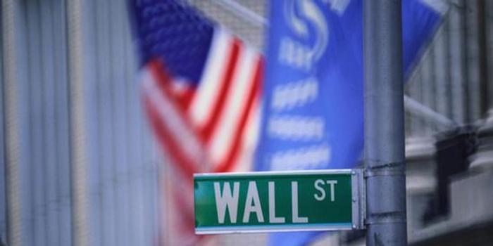 股市与经济?#32431;?#26377;何?#19978;担?#37329;融大佬一语道破天机