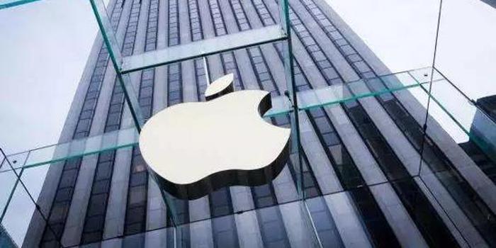 蘋果千億美金回購計劃背后向投資者釋放了什么信號?